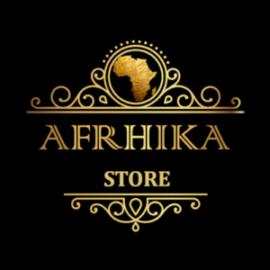 Afrhikastore - Mode africaine