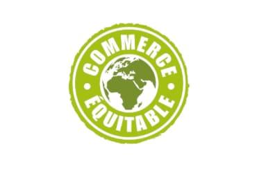Afrhikastore commerce équitable