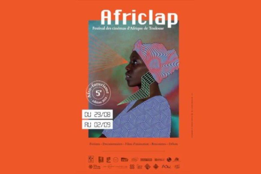 AFRICLAP 2018