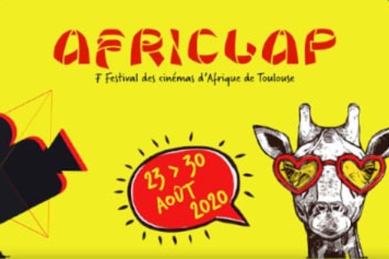 AFRICLAP 2020