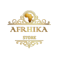 Afrhika Store - Boutique de mode africaine à Toulouse