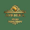 Afrhika Store – Création artisanale de mode africaine pour hommes et femmes - Boutique de mode africaine à Toulouse